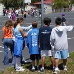 Build Teams of Peer to Peer Mediators