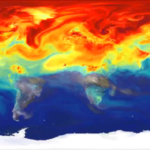 CO2 Our Planet's Thermostat
