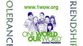 1WOW School Program button