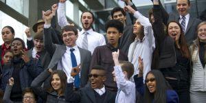 Youth Win a Public Trust Court Battle