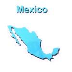 PosterMexico