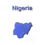 PosterNigeria