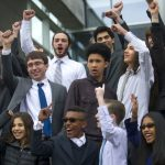 Youth Win a Public Trust Court Battle