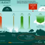 Global Methane Budget